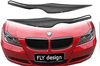 Suchergebnis Auf Für Bmw E90 Fly Design Gmbh Car Styling Karosserie Anbauteile Ersatz Tunin Auto Motorrad