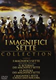 I magnifici sette collection...
