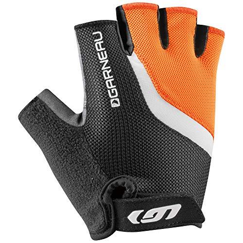 Louis Garneau Men's Biogel RX-V Bike Gloves