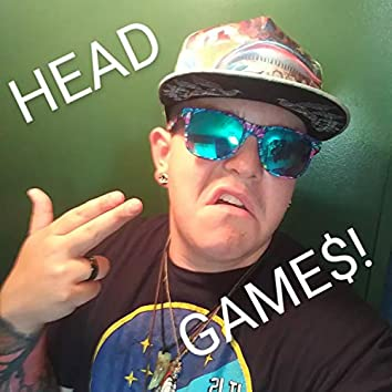 Head Game$! (feat. Tristan on the Track)