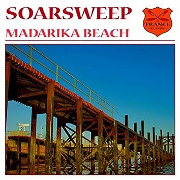 Madarika Beach