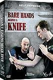 Self Defense - Bare Hands against a Knife