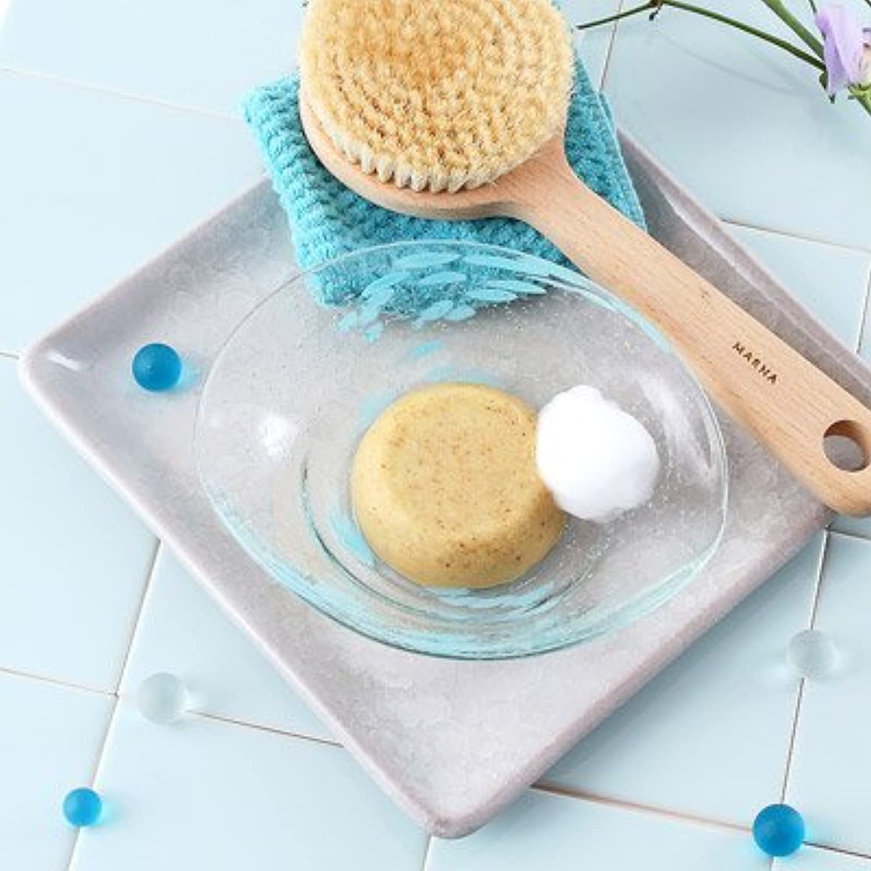 独占頭痛枠フルーツ30品や蜂蜜で作られた石鹸 38プレミアム