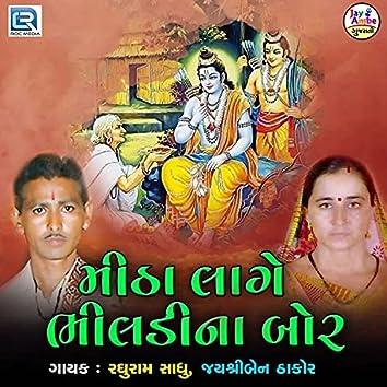 Mitha Lage Bhiladi Na Bor