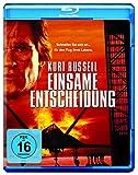 Einsame Entscheidung [Alemania] [Blu-ray]
