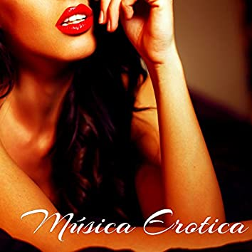 Música Erotica Hot Party - Música Sensual House, Electro y Chill Out Sex Playlist
