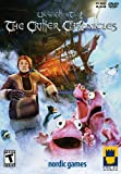 The Book of Unwritten Tales: The Critter Chronicles [Download]