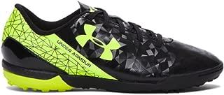 Boys SF Flash TR Junior Football Shoes