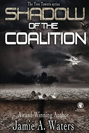 Shadow of the Coalition