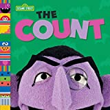 The Count (Sesame Street Friends) (Sesame Street Board Books)