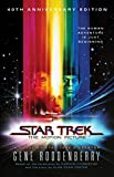Star Trek: The Motion Picture (Star Trek: The Original Series Book 1)