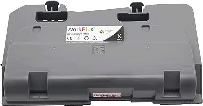 Workplus(TM) waste toner box bottle 008R13089 Compatible Xerox WorkCentre 7120 7125 7220 7225 - Cartucho de tóner (33000 páginas), para WorkCentre 7220i 7225i waste toner container
