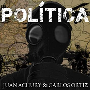 Política (feat. Carlos Ortiz)