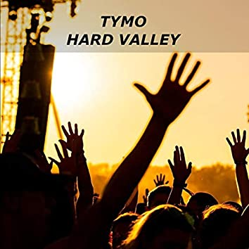Hard Valley