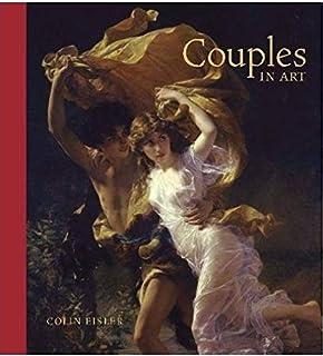 Couples in Art