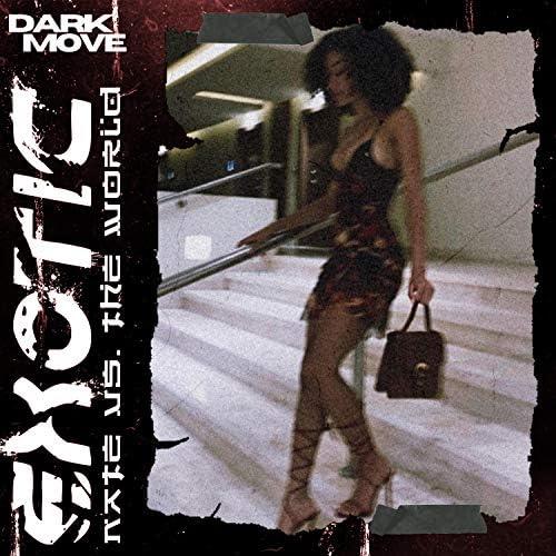 Darkmove