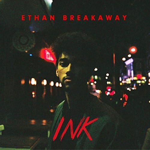 Ethan Breakaway