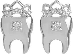 tooth jewelry dentist