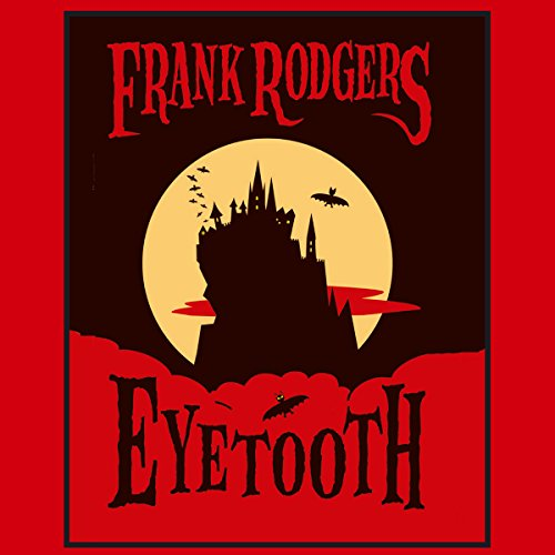 Eyetooth cover art