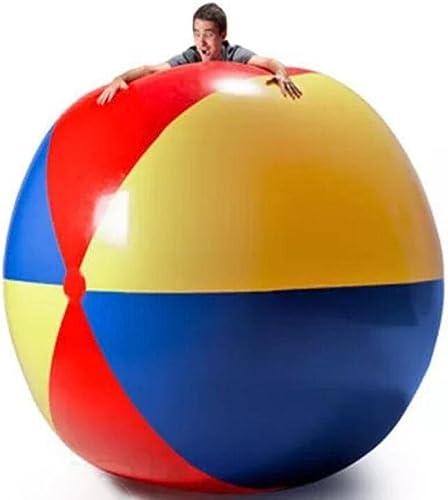marcas en línea venta barata Bola inflable grande juguetes del del del agua de la playa juegos al aire libre actividades cuadradas piscina de Floatie Tumbonas Juegos de la natación Juguete  punto de venta en línea