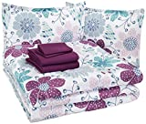 Queen Bedding Sets Review and Comparison