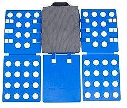 Adjustable Clothes Folding Board