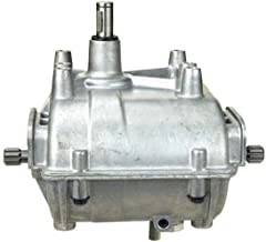 Rotary 14176 Pro-Gear T7510 Transmission