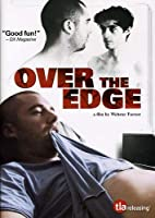 Over the Edge [DVD]