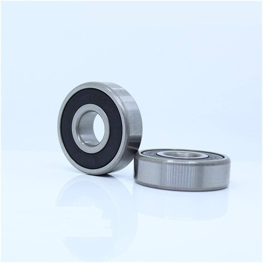 TONGCHAO Professional 6303RS Bearing for Electric Power Over item handling Choice Tools AB