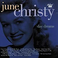 Day Dreams by June Christy
