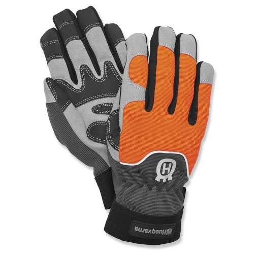 Husqvarna 584955104 XP Functional Professional Gloves, X-Large