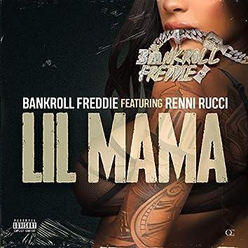 Lil Mama