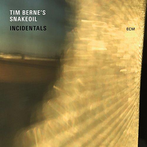 Incidentals