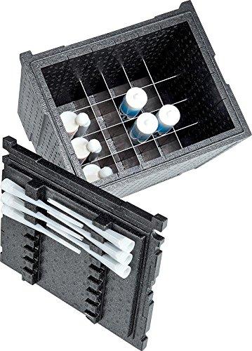 L-BOXX Thermoeinsatz für 374 | 4045294704582