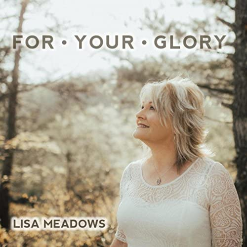 Lisa Meadows