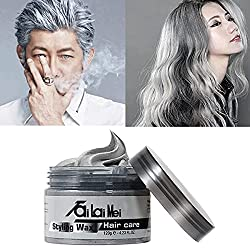 Top 10 Hair Dye For Grey Hairs