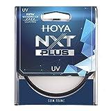 Hoya 46mm NXT Plus UV HMC Multi-Coated Slim Frame Glass Filter
