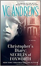 CHRISTOPHERS DIARY SECRETS OF (Dollanganger)