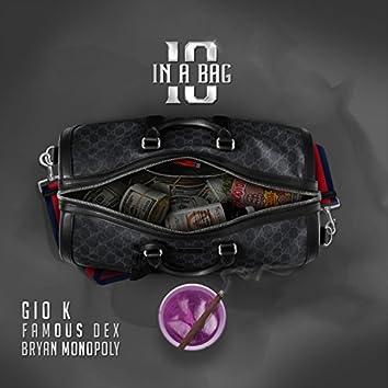10 in a Bag (feat. Famous Dex & Bryan Monopoly)