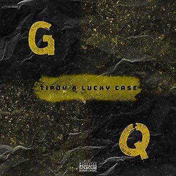 G. Q.