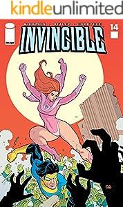 Invincible #14
