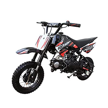 q? encoding=UTF8&MarketPlace=US&ASIN=B07DQK9K4V&ServiceVersion=20070822&ID=AsinImage&WS=1&Format= SL450 &tag=performancecyclery 20 - 🥇BEST PIT BIKE - PIT BIKES FOR SALE IN 2021
