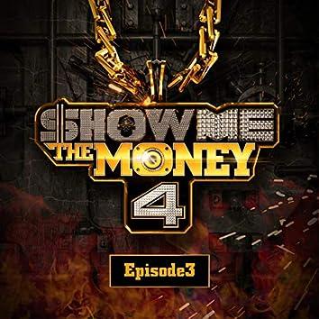 Show Me the Money 4 Episode 3