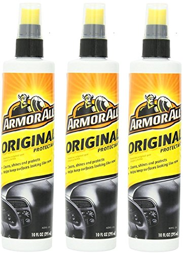 parent listing for 3 pack armor all
