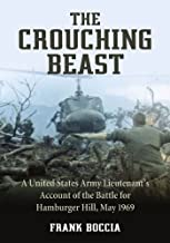 Best the beast autobiography Reviews