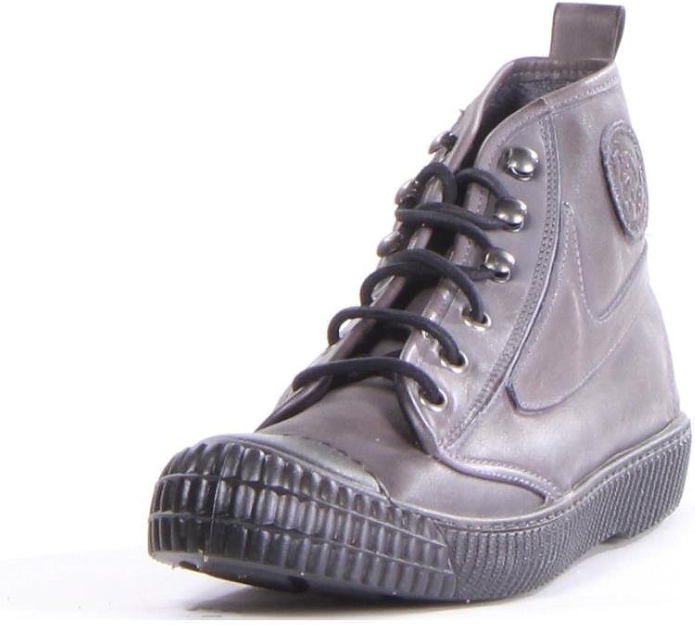 Diesel Draags94 Dragon 94 shoes Sneakers Sneaker Trainers Men's Leather black