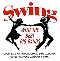 SWING WITH THE BEST BI