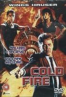 Coldfire [DVD]