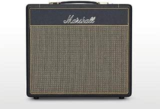 Marshall SV20C Studio Vintage 20/5-Watt 1x10 Inches Tube Combo Amp