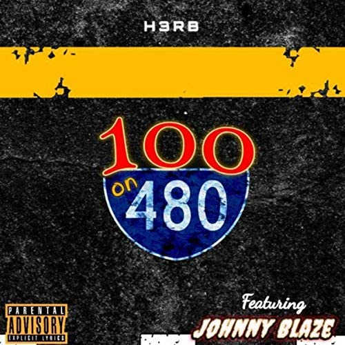 H3rb feat. Johnny Blaze